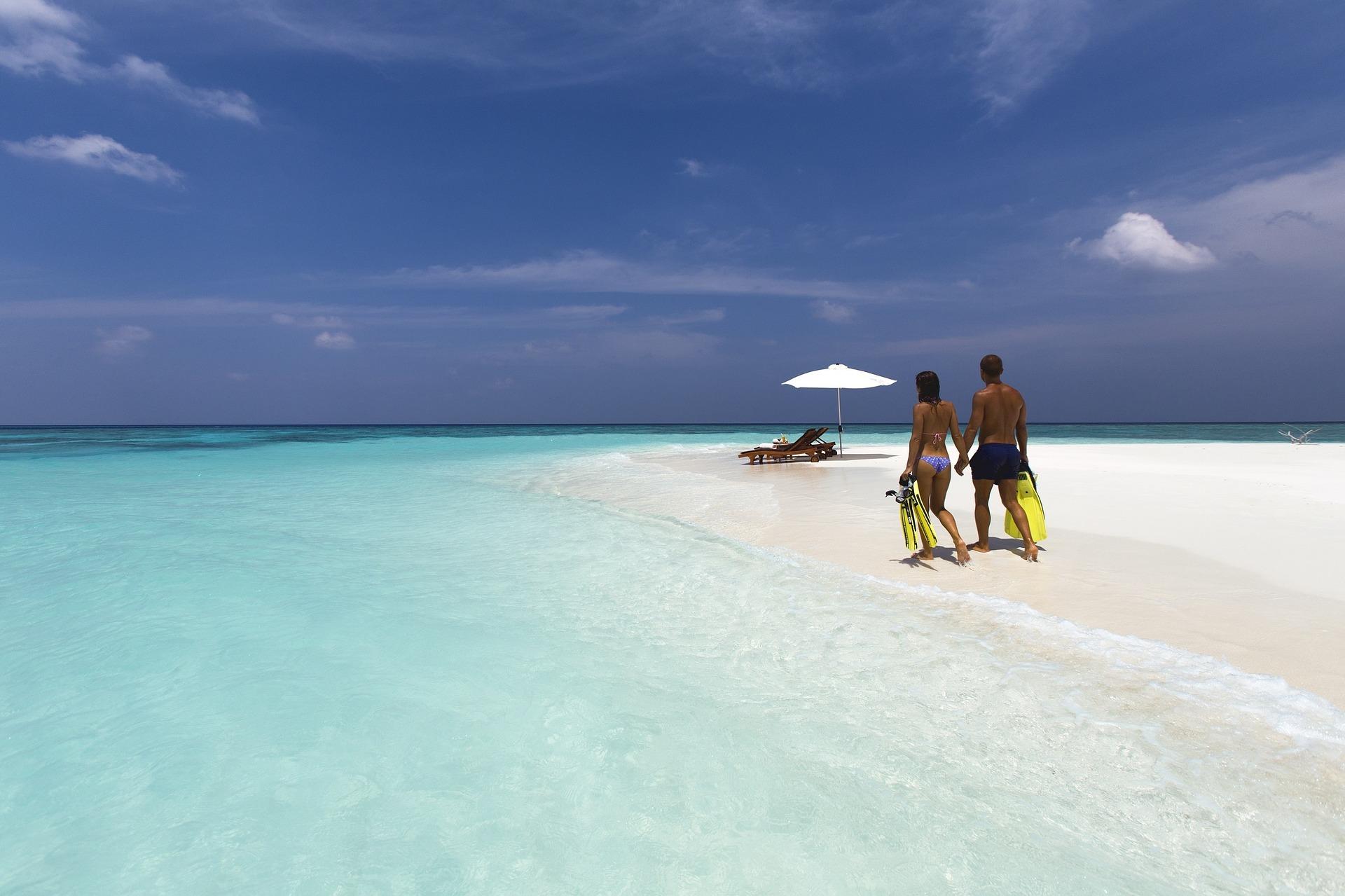 Wohin Im Urlaub 2016 Neue Urlaubsziele Entdecken Und Dabei